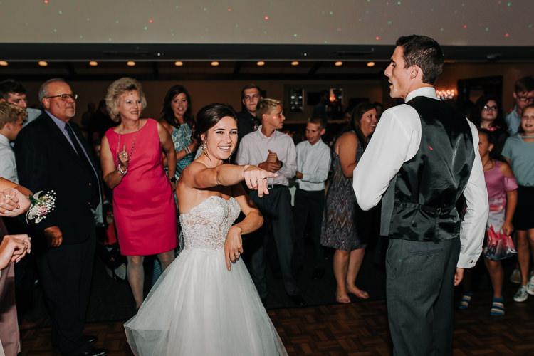 Ariel & Connor - Wedding - Nathaniel Jensen Photography - Omaha Nebraska Wedding Photographer-475.jpg