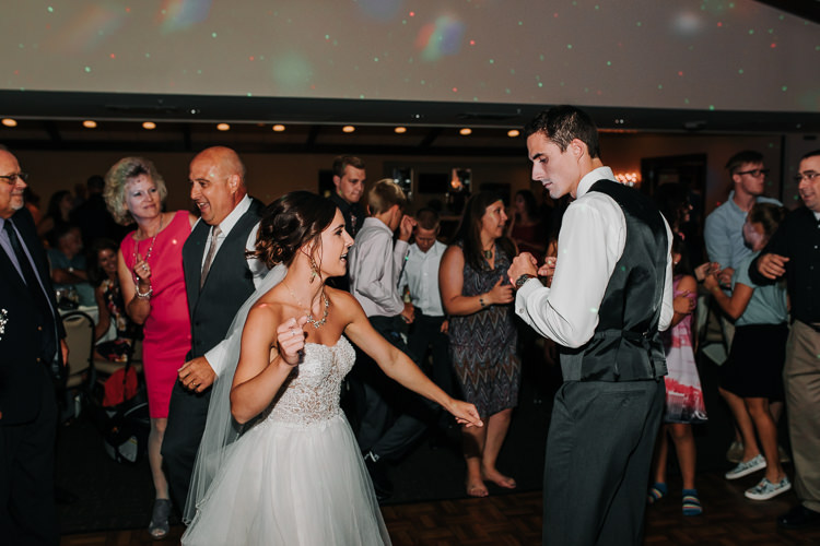 Ariel & Connor - Wedding - Nathaniel Jensen Photography - Omaha Nebraska Wedding Photographer-476.jpg
