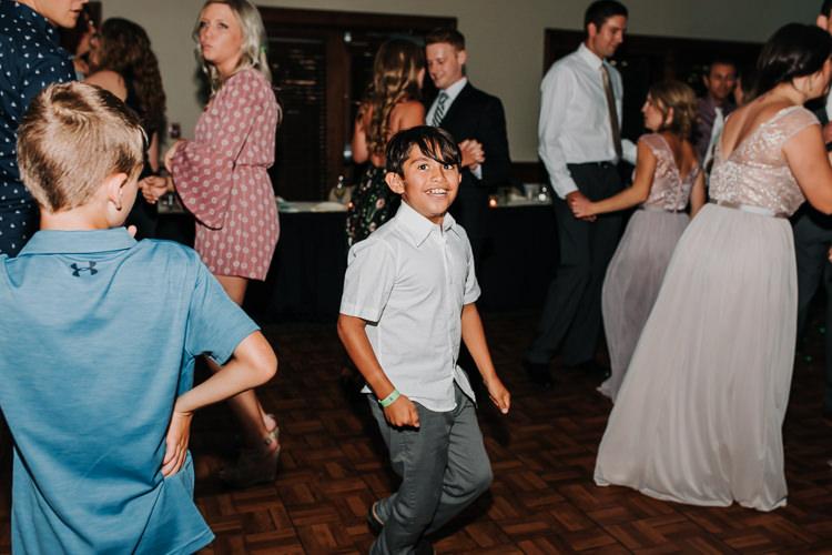 Ariel & Connor - Wedding - Nathaniel Jensen Photography - Omaha Nebraska Wedding Photographer-477.jpg