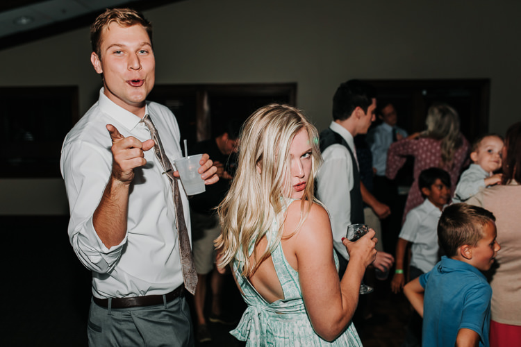 Ariel & Connor - Wedding - Nathaniel Jensen Photography - Omaha Nebraska Wedding Photographer-480.jpg