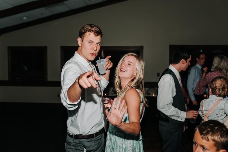 Ariel & Connor - Wedding - Nathaniel Jensen Photography - Omaha Nebraska Wedding Photographer-481.jpg