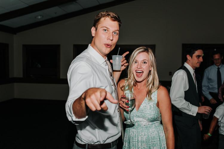Ariel & Connor - Wedding - Nathaniel Jensen Photography - Omaha Nebraska Wedding Photographer-482.jpg