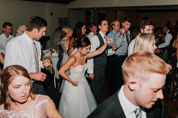 Ariel & Connor - Wedding - Nathaniel Jensen Photography - Omaha Nebraska Wedding Photographer-483.jpg