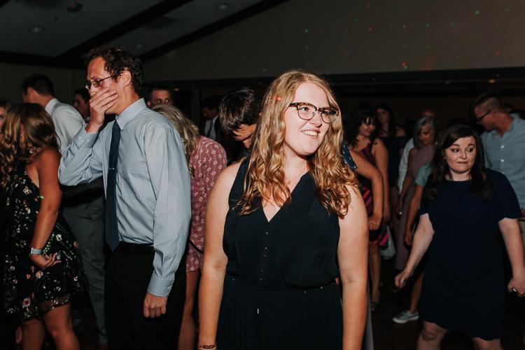 Ariel & Connor - Wedding - Nathaniel Jensen Photography - Omaha Nebraska Wedding Photographer-484.jpg
