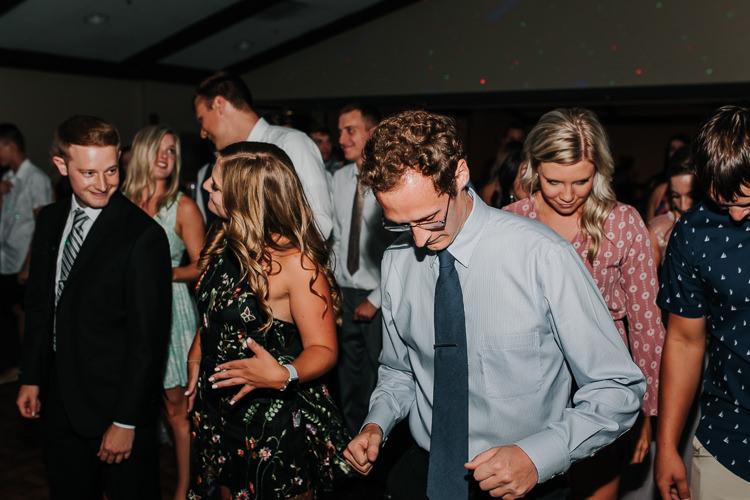 Ariel & Connor - Wedding - Nathaniel Jensen Photography - Omaha Nebraska Wedding Photographer-485.jpg