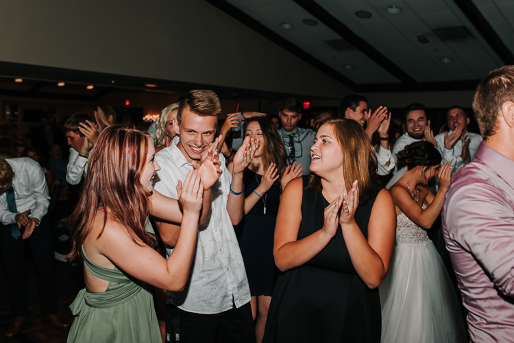 Ariel & Connor - Wedding - Nathaniel Jensen Photography - Omaha Nebraska Wedding Photographer-486.jpg