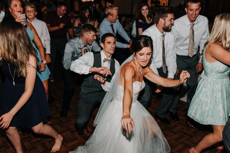 Ariel & Connor - Wedding - Nathaniel Jensen Photography - Omaha Nebraska Wedding Photographer-487.jpg