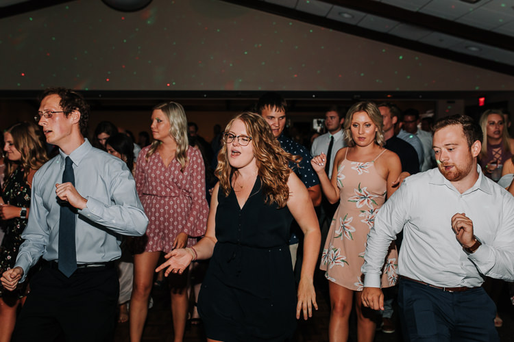 Ariel & Connor - Wedding - Nathaniel Jensen Photography - Omaha Nebraska Wedding Photographer-489.jpg