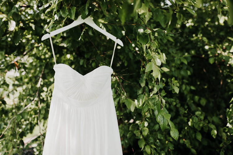 Carlie & Brandt - Married - Nathaniel Jensen Photography - Omaha Nebraska Wedding Photographer-2.jpg