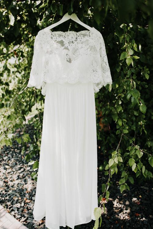 Carlie & Brandt - Married - Nathaniel Jensen Photography - Omaha Nebraska Wedding Photographer-6.jpg