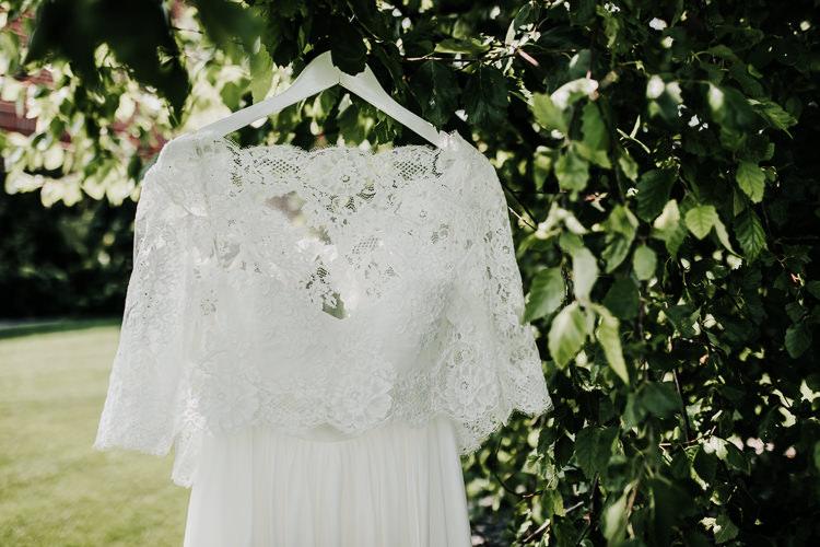 Carlie & Brandt - Married - Nathaniel Jensen Photography - Omaha Nebraska Wedding Photographer-7.jpg