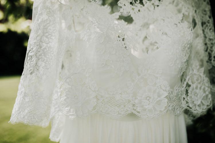 Carlie & Brandt - Married - Nathaniel Jensen Photography - Omaha Nebraska Wedding Photographer-8.jpg