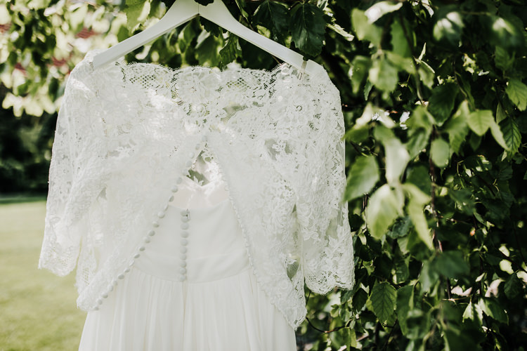 Carlie & Brandt - Married - Nathaniel Jensen Photography - Omaha Nebraska Wedding Photographer-9.jpg