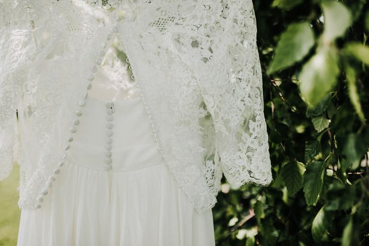 Carlie & Brandt - Married - Nathaniel Jensen Photography - Omaha Nebraska Wedding Photographer-10.jpg