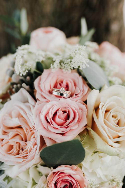 Carlie & Brandt - Married - Nathaniel Jensen Photography - Omaha Nebraska Wedding Photographer-11.jpg