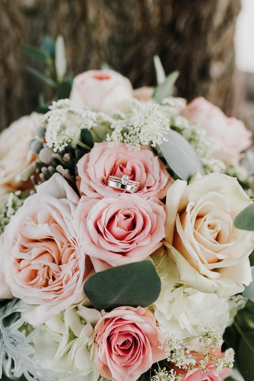Carlie & Brandt - Married - Nathaniel Jensen Photography - Omaha Nebraska Wedding Photographer-12.jpg