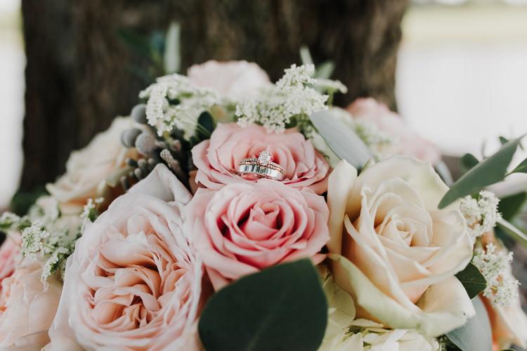 Carlie & Brandt - Married - Nathaniel Jensen Photography - Omaha Nebraska Wedding Photographer-13.jpg