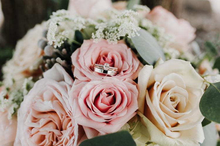 Carlie & Brandt - Married - Nathaniel Jensen Photography - Omaha Nebraska Wedding Photographer-14.jpg