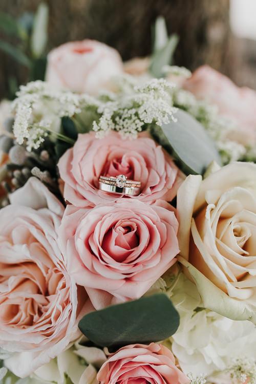 Carlie & Brandt - Married - Nathaniel Jensen Photography - Omaha Nebraska Wedding Photographer-15.jpg