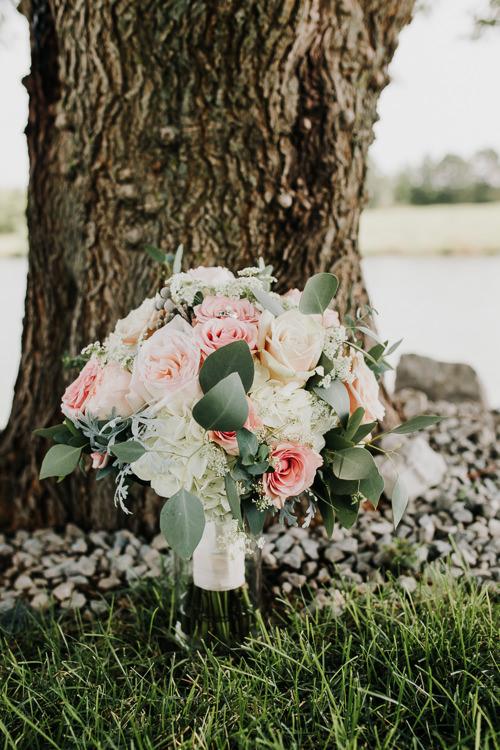 Carlie & Brandt - Married - Nathaniel Jensen Photography - Omaha Nebraska Wedding Photographer-16.jpg