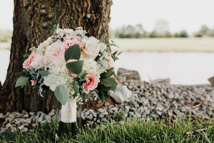 Carlie & Brandt - Married - Nathaniel Jensen Photography - Omaha Nebraska Wedding Photographer-17.jpg