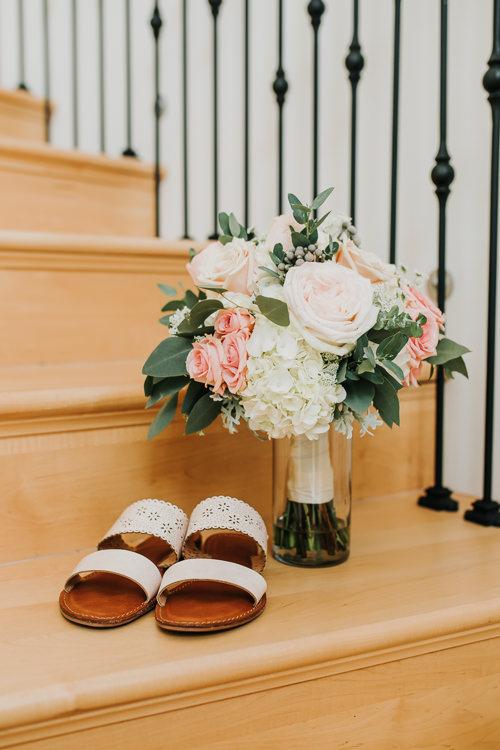 Carlie & Brandt - Married - Nathaniel Jensen Photography - Omaha Nebraska Wedding Photographer-18.jpg