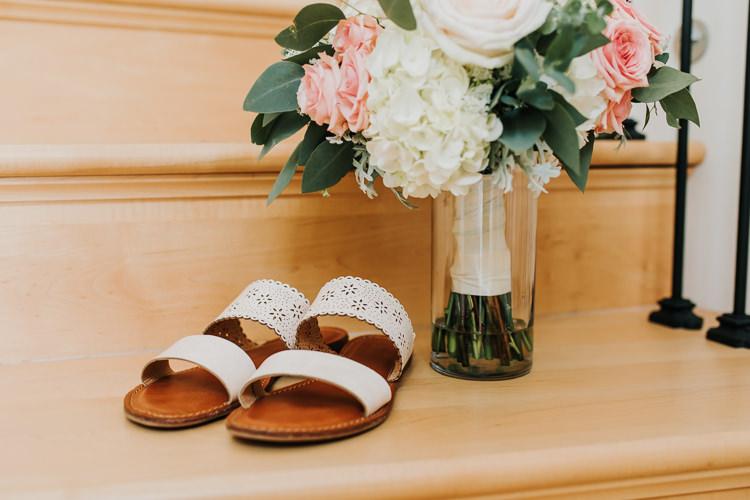 Carlie & Brandt - Married - Nathaniel Jensen Photography - Omaha Nebraska Wedding Photographer-19.jpg