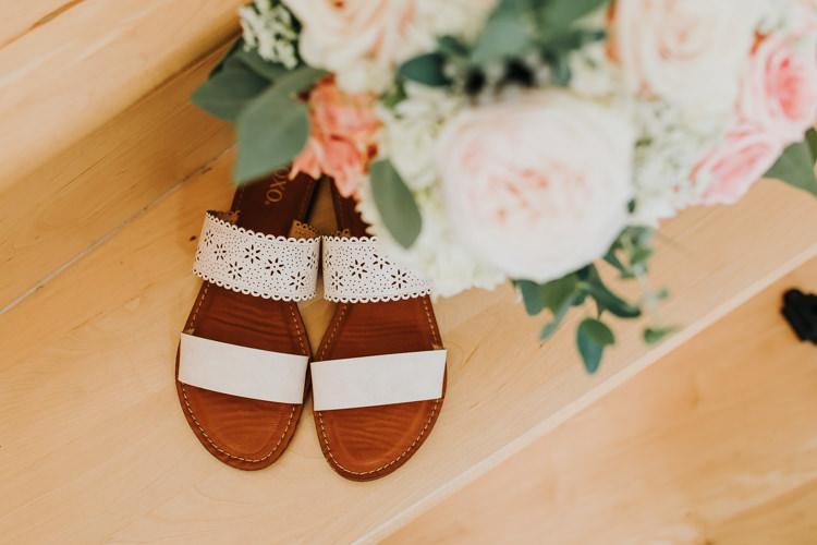 Carlie & Brandt - Married - Nathaniel Jensen Photography - Omaha Nebraska Wedding Photographer-20.jpg