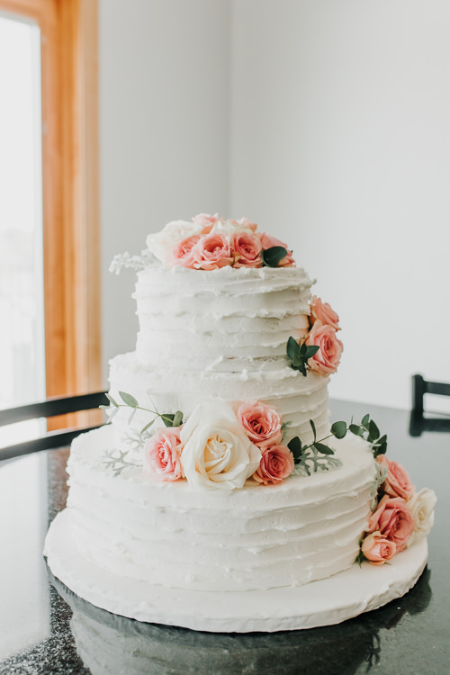 Carlie & Brandt - Married - Nathaniel Jensen Photography - Omaha Nebraska Wedding Photographer-21.jpg