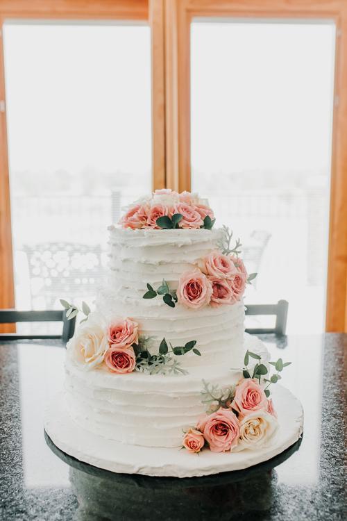 Carlie & Brandt - Married - Nathaniel Jensen Photography - Omaha Nebraska Wedding Photographer-22.jpg
