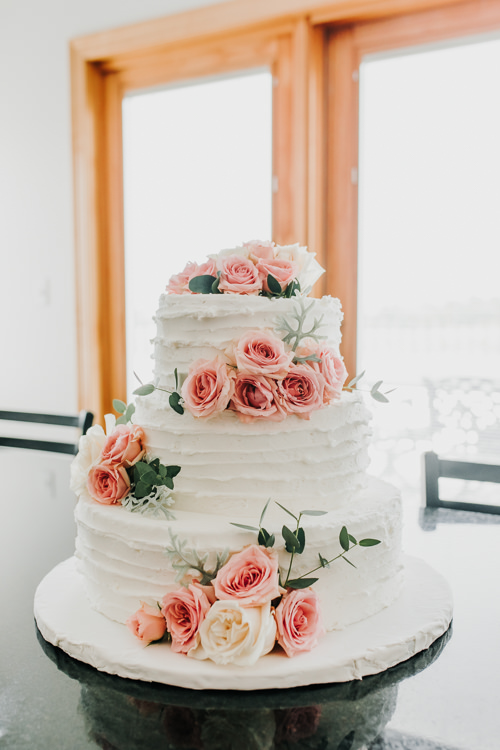 Carlie & Brandt - Married - Nathaniel Jensen Photography - Omaha Nebraska Wedding Photographer-23.jpg