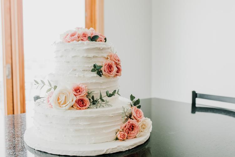 Carlie & Brandt - Married - Nathaniel Jensen Photography - Omaha Nebraska Wedding Photographer-24.jpg