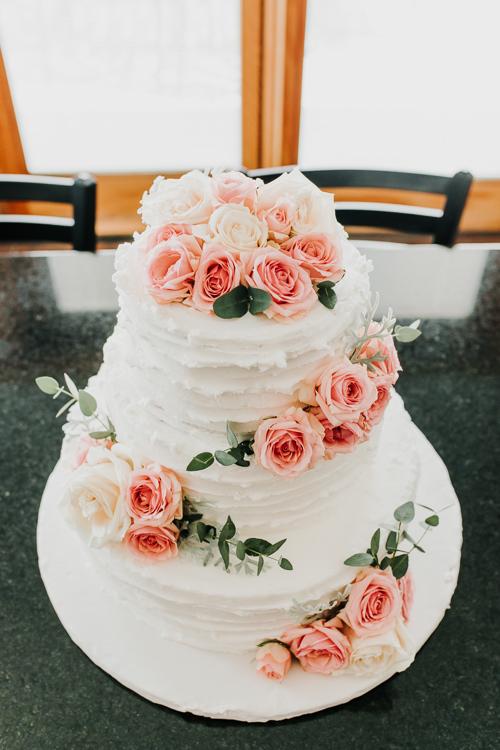 Carlie & Brandt - Married - Nathaniel Jensen Photography - Omaha Nebraska Wedding Photographer-25.jpg