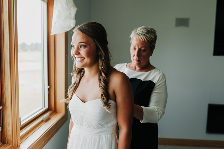 Carlie & Brandt - Married - Nathaniel Jensen Photography - Omaha Nebraska Wedding Photographer-26.jpg