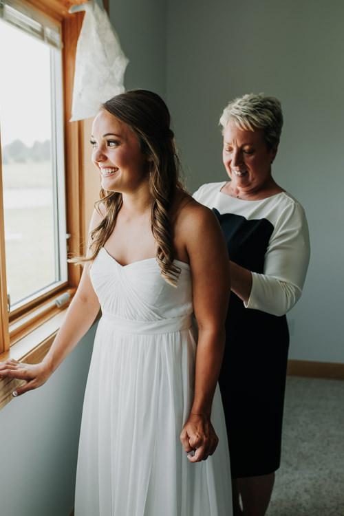 Carlie & Brandt - Married - Nathaniel Jensen Photography - Omaha Nebraska Wedding Photographer-28.jpg
