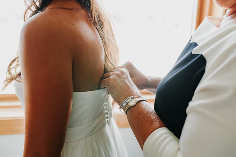 Carlie & Brandt - Married - Nathaniel Jensen Photography - Omaha Nebraska Wedding Photographer-33.jpg