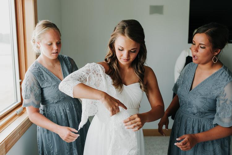 Carlie & Brandt - Married - Nathaniel Jensen Photography - Omaha Nebraska Wedding Photographer-38.jpg