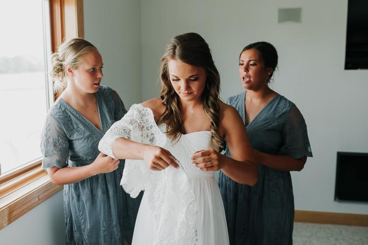 Carlie & Brandt - Married - Nathaniel Jensen Photography - Omaha Nebraska Wedding Photographer-39.jpg