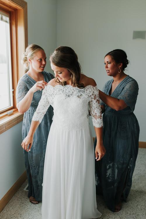 Carlie & Brandt - Married - Nathaniel Jensen Photography - Omaha Nebraska Wedding Photographer-41.jpg