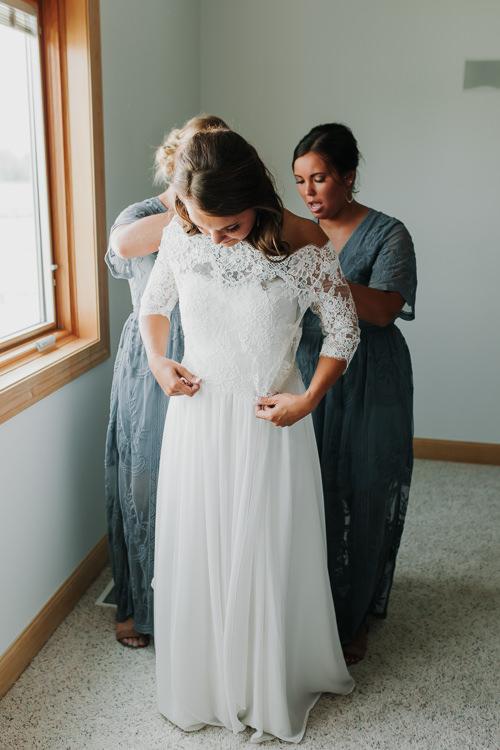 Carlie & Brandt - Married - Nathaniel Jensen Photography - Omaha Nebraska Wedding Photographer-42.jpg
