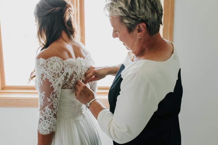 Carlie & Brandt - Married - Nathaniel Jensen Photography - Omaha Nebraska Wedding Photographer-44.jpg