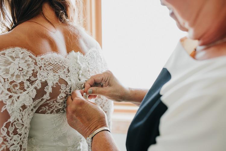 Carlie & Brandt - Married - Nathaniel Jensen Photography - Omaha Nebraska Wedding Photographer-45.jpg
