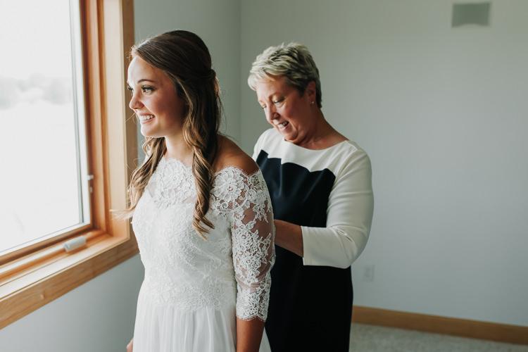 Carlie & Brandt - Married - Nathaniel Jensen Photography - Omaha Nebraska Wedding Photographer-46.jpg