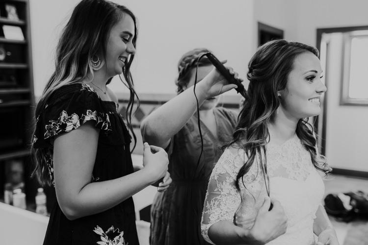 Carlie & Brandt - Married - Nathaniel Jensen Photography - Omaha Nebraska Wedding Photographer-47.jpg
