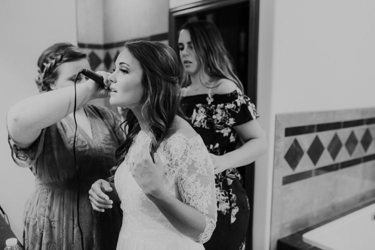 Carlie & Brandt - Married - Nathaniel Jensen Photography - Omaha Nebraska Wedding Photographer-48.jpg