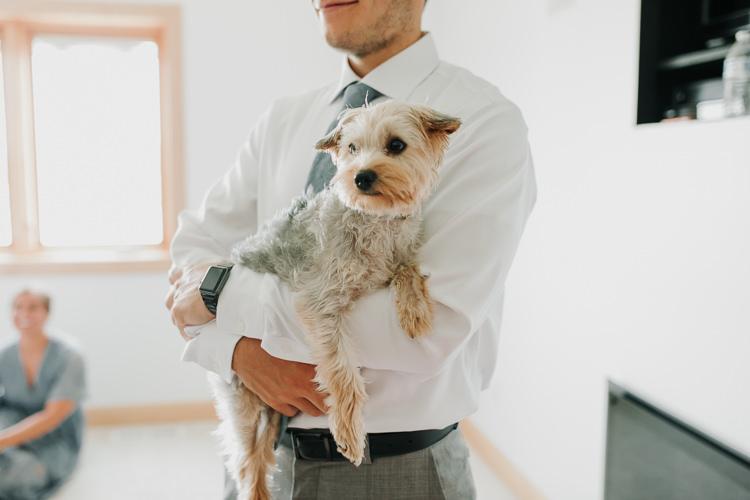 Carlie & Brandt - Married - Nathaniel Jensen Photography - Omaha Nebraska Wedding Photographer-49.jpg