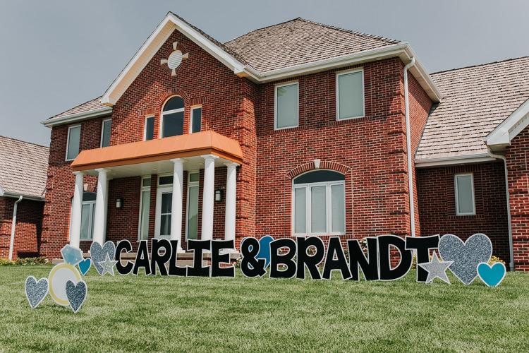 Carlie & Brandt - Married - Nathaniel Jensen Photography - Omaha Nebraska Wedding Photographer-52.jpg