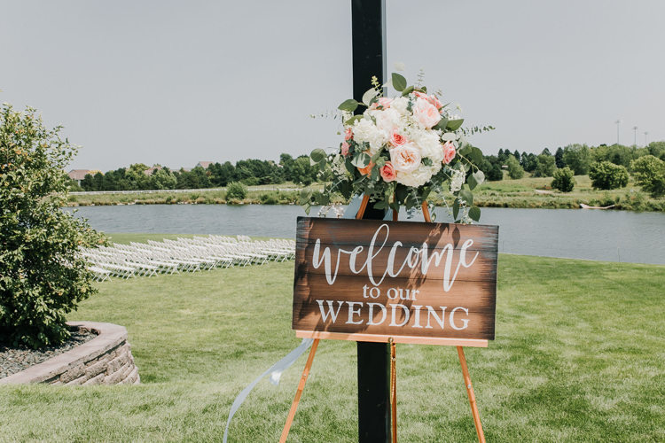 Carlie & Brandt - Married - Nathaniel Jensen Photography - Omaha Nebraska Wedding Photographer-53.jpg