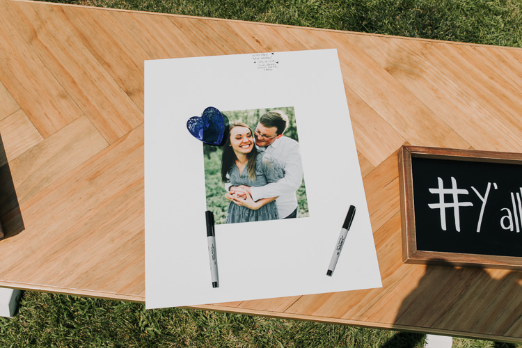 Carlie & Brandt - Married - Nathaniel Jensen Photography - Omaha Nebraska Wedding Photographer-54.jpg