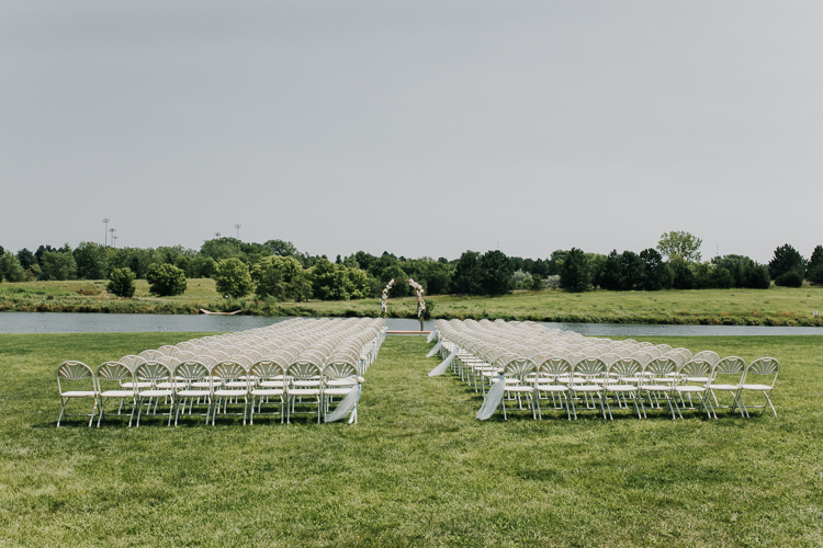 Carlie & Brandt - Married - Nathaniel Jensen Photography - Omaha Nebraska Wedding Photographer-56.jpg